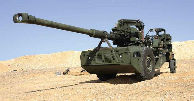 soltam_athos_155-152_towed_gun_system_elbit_systems_israel_israeli_defence_industry_military_technology_001